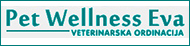 Pet Wellness Eva veterinarska ambulanta