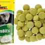 GrasBits bombone za mačke