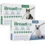 Broadline antiparazitik za mačke